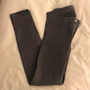 JBRAND jeans barely worn